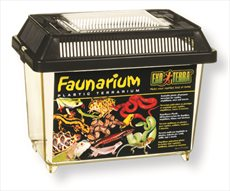 Фаунариум мини: opt-aqualogo.ru/default.aspx?textpage=8&prodid=09406